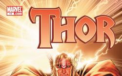 Thor (2007) #11