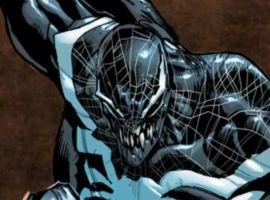 Marvel AR: Superior Spider-Man #25 Cover Recap
