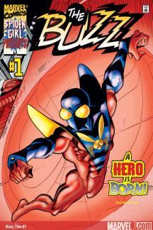 The Buzz #1