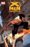 X-Men Unlimited #48
