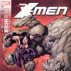New X-Men #34