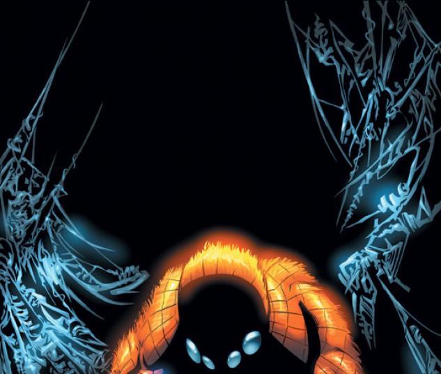 SPECTACULAR SPIDER-MAN #18