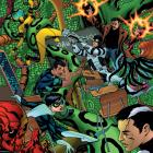 Marvel Comics App: Latest Titles 4/11/12