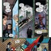 AMAZING SPIDER-GIRL #26, page 3