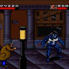 Maximum Carnage screenshot