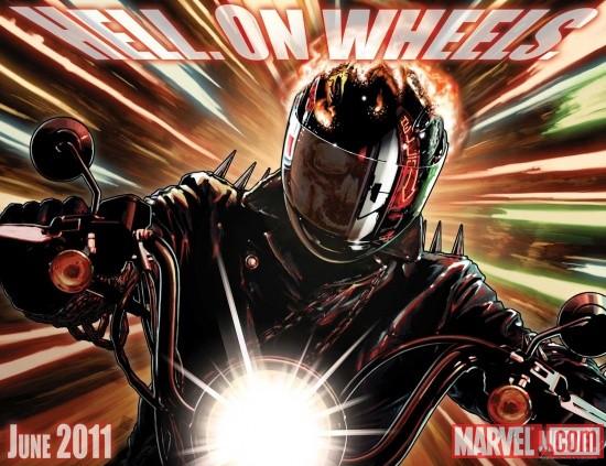 Fear Itself, la Nueva Saga de Marvel - Página 4 Detail