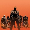 Secret Avengers #12.1