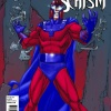 X-Men: Prelude to Schism #2