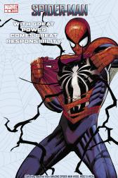 Spider-Man: With Great Power Comes Great Responsibility #7
