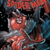 Amazing Spider-Man (1999) #652