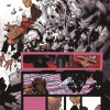 Wolverine & The X-Men Preview Art by Chris Bachalo