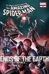 Amazing Spider-Man (1999) #683