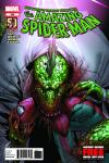 Amazing Spider-Man (1999) #688