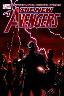 'New Avengers #1' from the web at 'http://i.annihil.us/u/prod/marvel/i/mg/a/20/5149eb485fbf8/portrait_incredible.jpg'