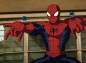 Ultimate Spider-Man Season 1, Ep. 14