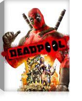 Deadpool on PC
