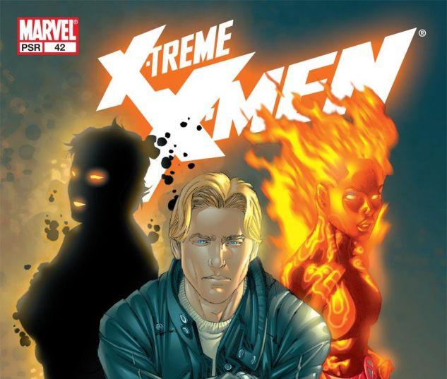 X_Treme_X_Men_2001_42