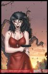 ANITA BLAKE, VAMPIRE HUNTER: GUILTY PLEASURES #7