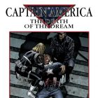 Captain America #25 Second Printing Variant On-Sale Tomorrow