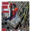 PREVIEW: Astonishing Spider-Man & Wolverine #2