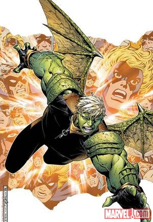 Hulkling