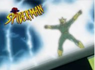 Spider-Man (1994), Episode 58