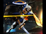 Marvel vs. Capcom 3: Taskmaster Spotlight