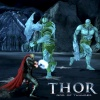 Thor: God of Thunder - Ice to See You