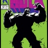 Incredible Hulk (1962) #377 Cover