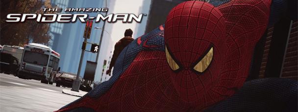mais skins e videos do jogo do homem aranha universo marvel 616