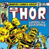 Thor (1966) #283