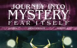 Journey Into Mystery (2011) #623