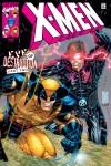 X-Men #112