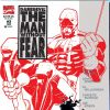 Daredevil: The Man Without Fear #3