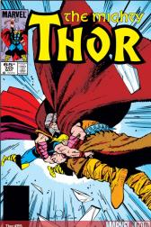 Thor #355 