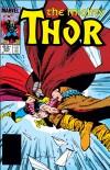 Thor News