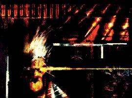 Cable & Deadpool (2004) #41