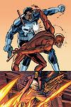 DAREDEVIL VS. PUNISHER #3