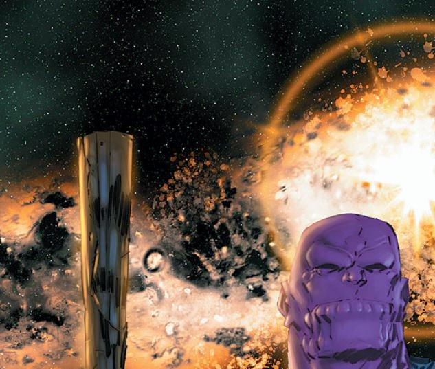 Thanos #8