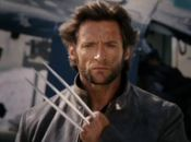 X-Men Origins: Wolverine Trailer 5