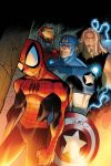 Ultimate Comics Spider-Man (2009) #151