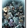 X-MEN: AGE OF X HC