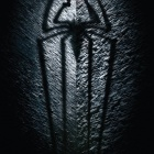 New Amazing Spider-Man Movie Poster