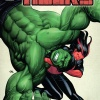 Incredible Hulks (2009) #629
