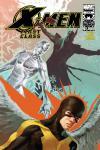 X-Men: First Class (2006) #5