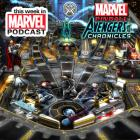 Download 'This Week in Marvel' Episode #33.5