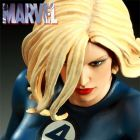 Women of Marvel: Sue Storm Comiquette from Sideshow Collectibles