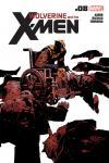 Wolverine & the X-Men (2011) #8