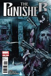 The Punisher #12