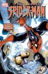 PETER PARKER: SPIDER-MAN #52